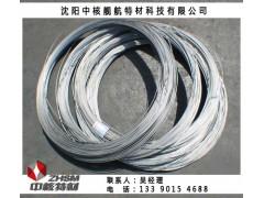 GB/T13810医疗钛丝,钛棒—沈阳中航