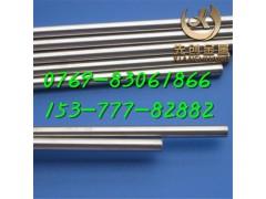 耐磨耐腐TI-6AL-4V钛合金