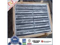 TA18/GR9 钛合金棒  高强度耐磨耐腐钛合金棒