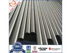 TA1 TA2 等钛无缝管 钛焊管  钛毛细管 医用钛管