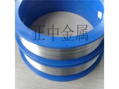 宝鸡厂家供应优质纯钛丝,TA1,TA2