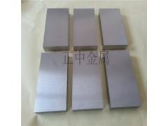 优质耐高温钼板,钼丝,钼棒,钼加工件