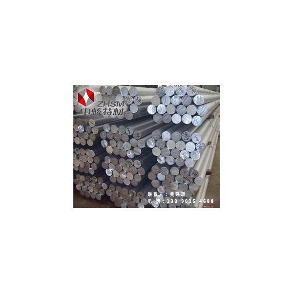 工业热轧钛棒Ф 20~60MM_沈阳中核特材