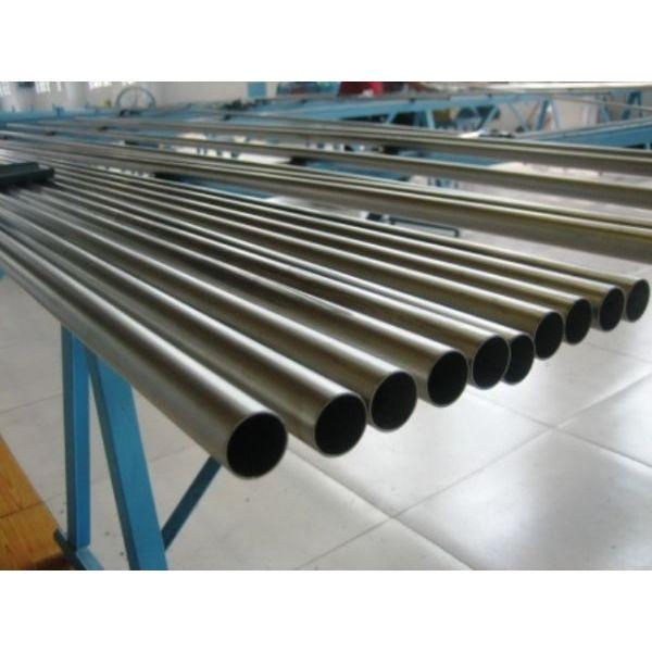 钛管钛方管钛合金管