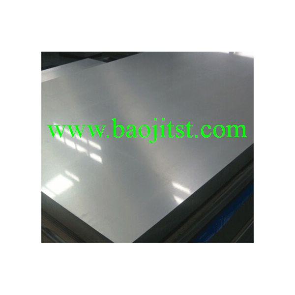 医用钛板 化工钛板 军用钛板 镜面装饰钛板