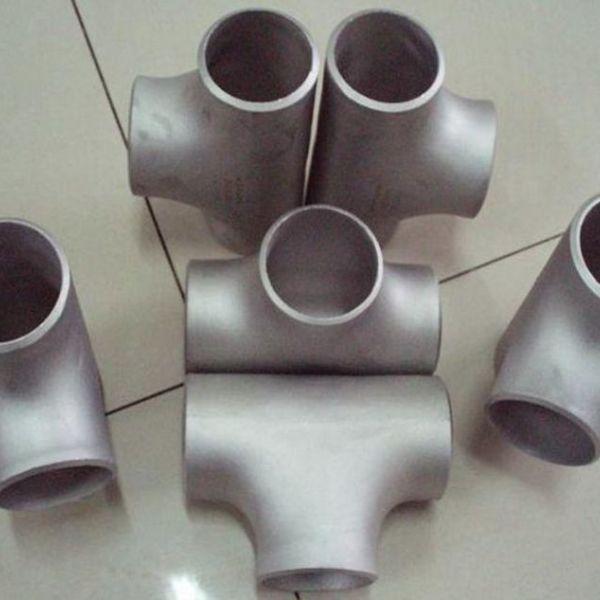 Φ25*3Φ25*2钛管钛盘管钛管道钛管件钛管道