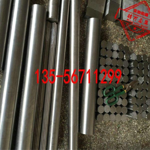 美国进口GR7钛合金棒 GR7钛合金板 高精度GR5磨光钛棒