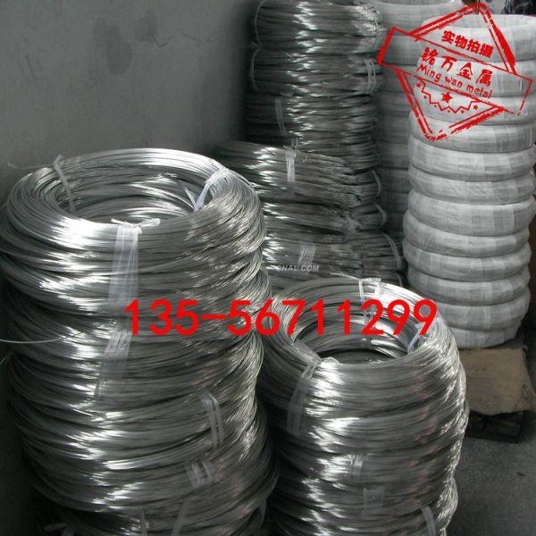 耐腐蚀TA18钛板 钛棒 钛管 TA2钛带 钛线