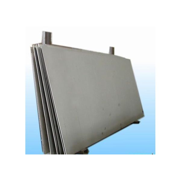 ASTM B265 热交换器用钛板,15333材质钛板