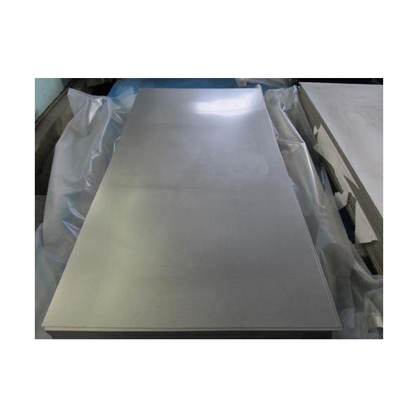 亿泰金属 TA2 (3.0mm-10mm) 钛板材