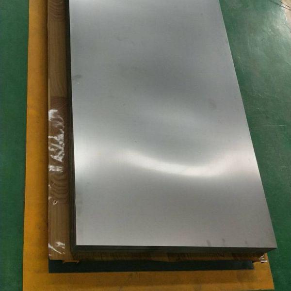 亿泰金属 TA1-1 (0.5mm-1mm) 换热器用钛板材