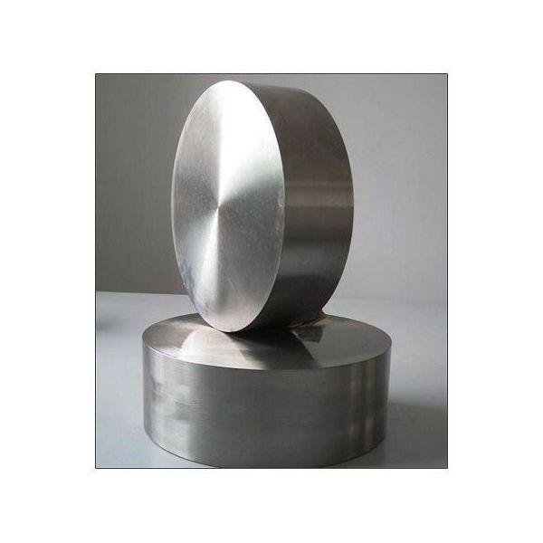 供应钛饼 各种规格钛锻件生产厂家