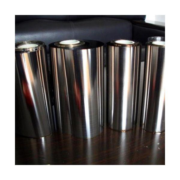 宝鸡鹏远钛厂家供应GR1TA1钛箔