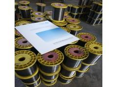 纯钛丝现货,细钛丝实体供应商