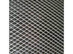 微孔钛网板,菱形孔钛板拉伸网