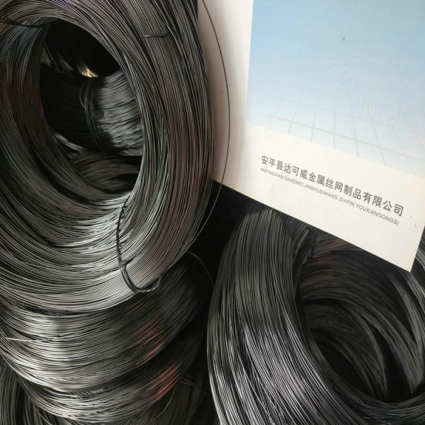 光亮表面纯钛丝1mm直径140元每公斤现货