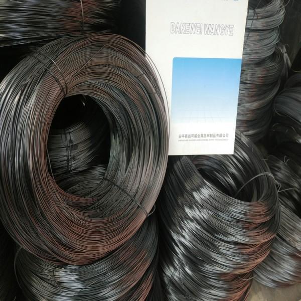 细钛丝0.1-1.5mm