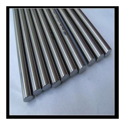 TA1钛棒 TA2钛棒TC4钛棒钛板钛合金材料