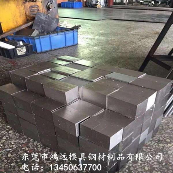 中山TC4钛合金板 TA1 TA2纯钛板 厚度0.5-150