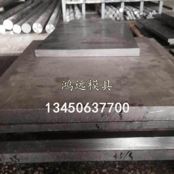 河南纯钛 TA1 TA2纯钛板 钛棒 钛方棒 纯钛带 纯钛线