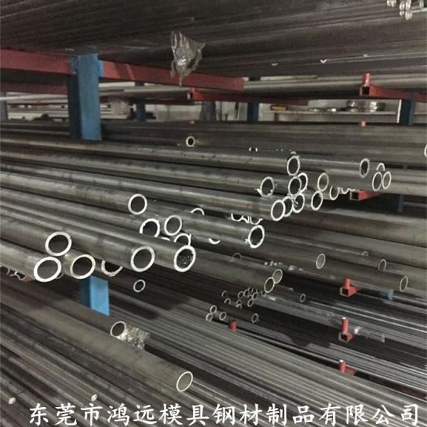 TA2钛管 纯钛管 纯钛合金管 钛管价格