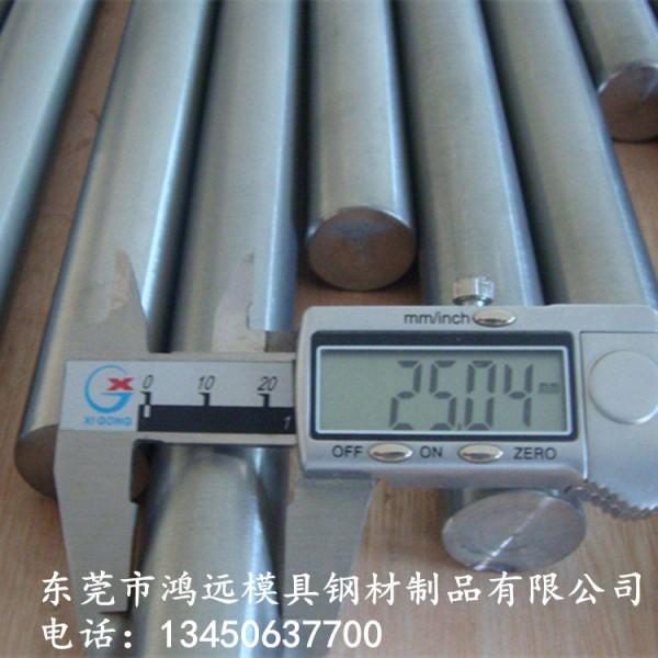 供应宝鸡ta1工业纯钛 高纯度ta1钛棒 抗蚀ta2纯钛棒
