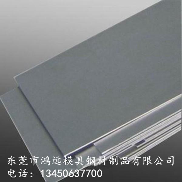TA1钛板 折弯/冷弯 TA2纯钛板 锡炉用钛板 东莞钛板