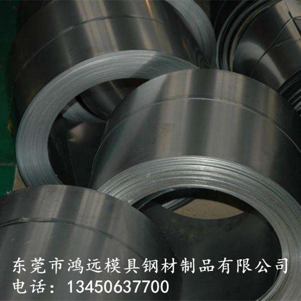 TA2纯钛带 纯钛箔 TA2工业钝钛带0.05-0.4mm