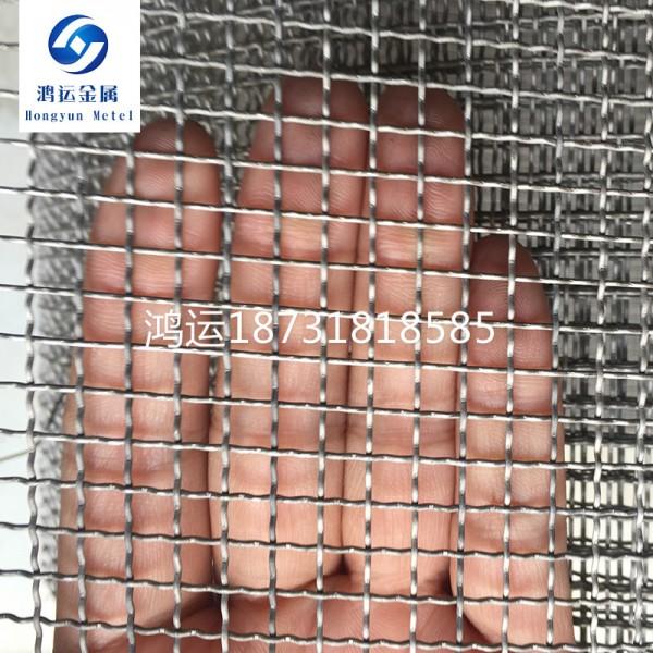 钛网填料厂家A兴化钛网填料厂家A钛网填料厂家直销