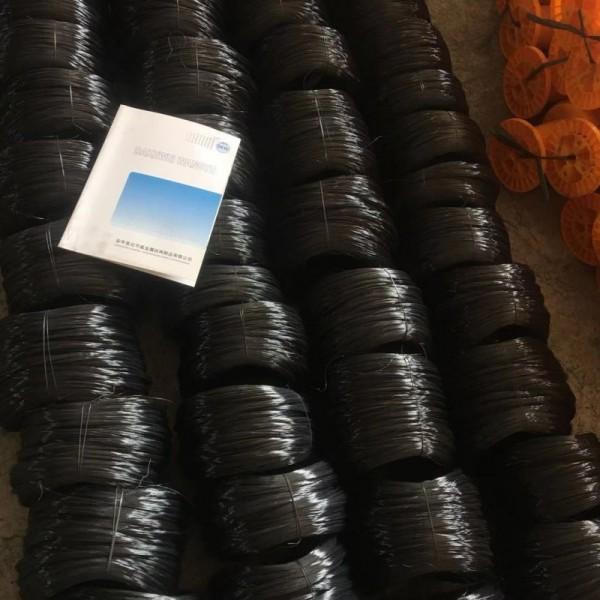 钛丝现货 纯钛丝及钛合金丝实体生产工厂0.1mm-1.5mm