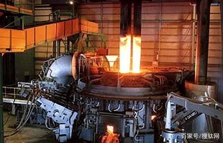 现在常用的钛合金冶炼新工艺有哪些