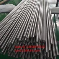耐腐蚀高强度使用寿命长钛合金探测杆用钛合合金材料