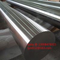 变幅杆专用钛合金材料