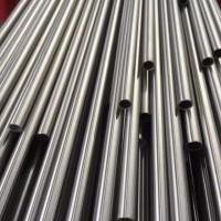 钛及钛合金材料、钛管、钛棒 钛环 钛靶生产厂家