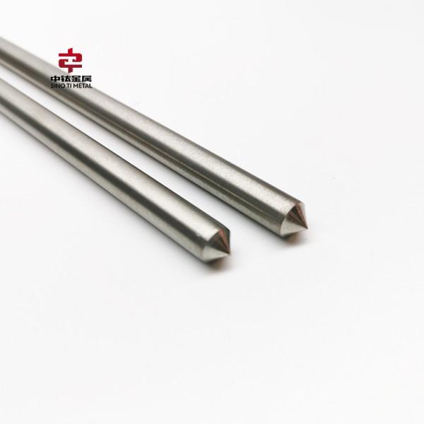 钛及钛合金各种型材