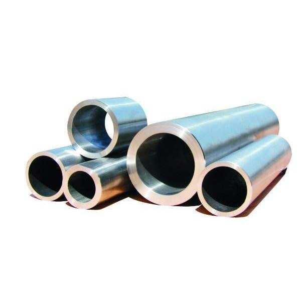 进口钛合金厚板 TC12钛合金线 进口TC16钛合金管