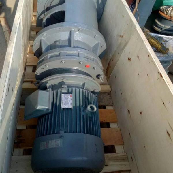 钛化工泵;耐腐蚀钛泵;钛离心泵;钛污水泵;卧式钛泵;立式钛泵