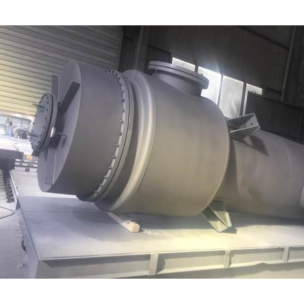 钛盘管加热反应釜|耐腐镍反应釜|钛合金反应釜|锆制反应釜