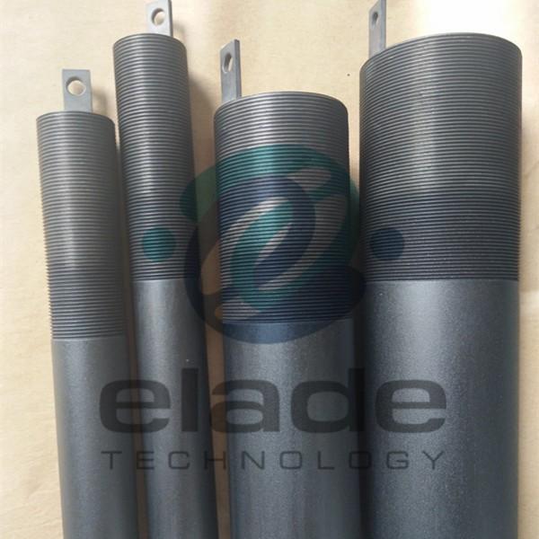 工业电镀用不溶性阳极辅助阳极 镀镍镀铬用阳极钛板