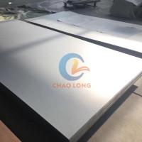 宝鸡钛板厂家供应 酸洗面钛合金价格优惠
