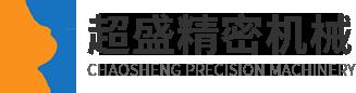 安平县达可威金属丝网制品有限公司