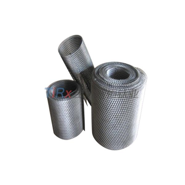 厂家直供钛网、钛编织网、钛丝编织网、钛过滤网