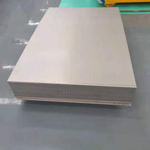 专业生产 GR16钛板 TA8钛板  钛钯合金板