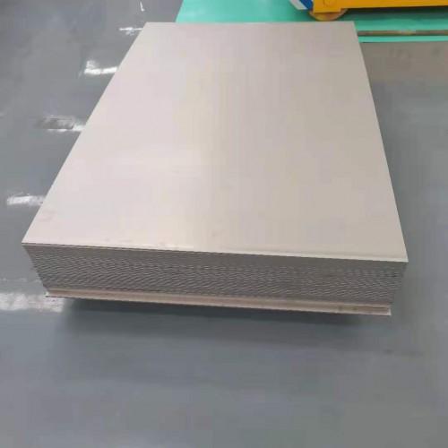 现货供应 GR7钛板 TA9钛板  可零割