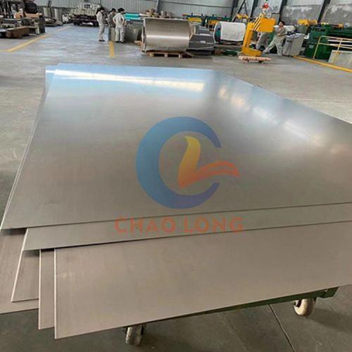 TC4钛合金板厂家-TC4钛板价格-钛合金板支持零切价格优惠
